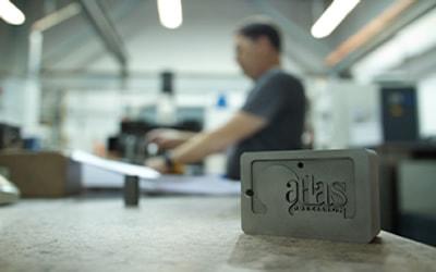 employment-atlas-precision-asheville-nc