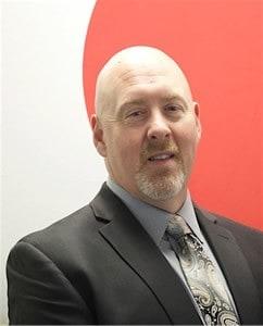 Dennis Kanupp