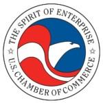 Atlas Precision Plastics, US Chamber of Commerce